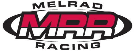 melrad_racing