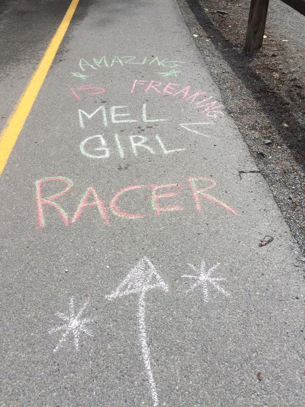 chalk IMC
